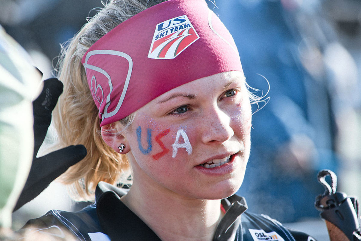 1024px-Jessica_Diggins_at_FIS_Nordic_World_Ski_Championships_2011