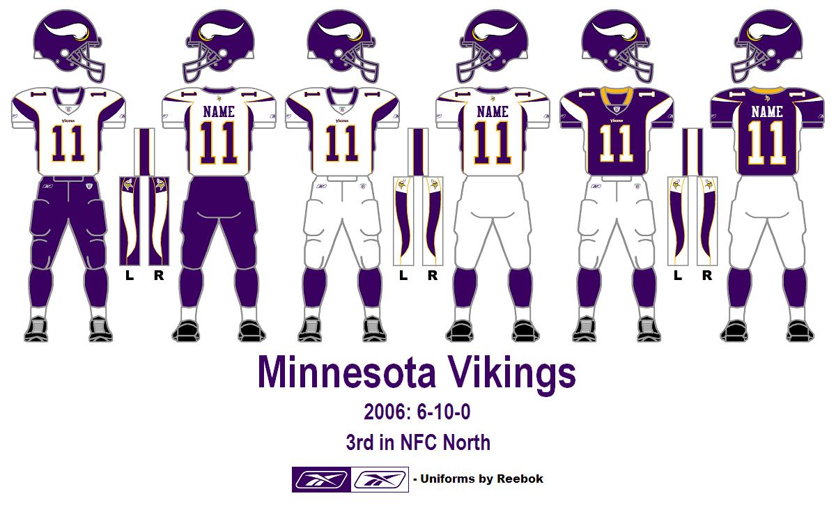 2006_Minnesota