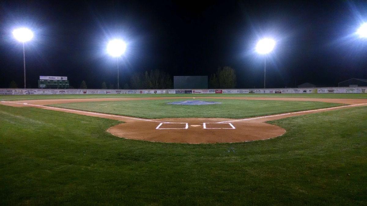 town team baseball, amateur baseball