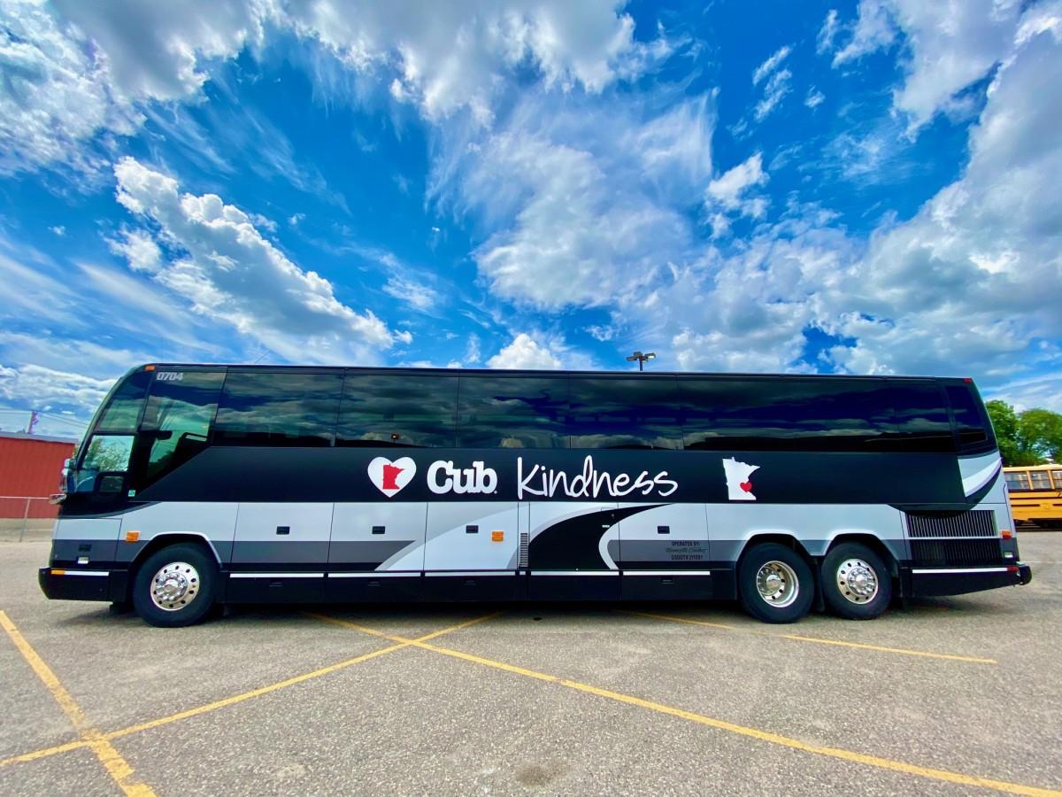 CUB Kindness Bus Service (1)