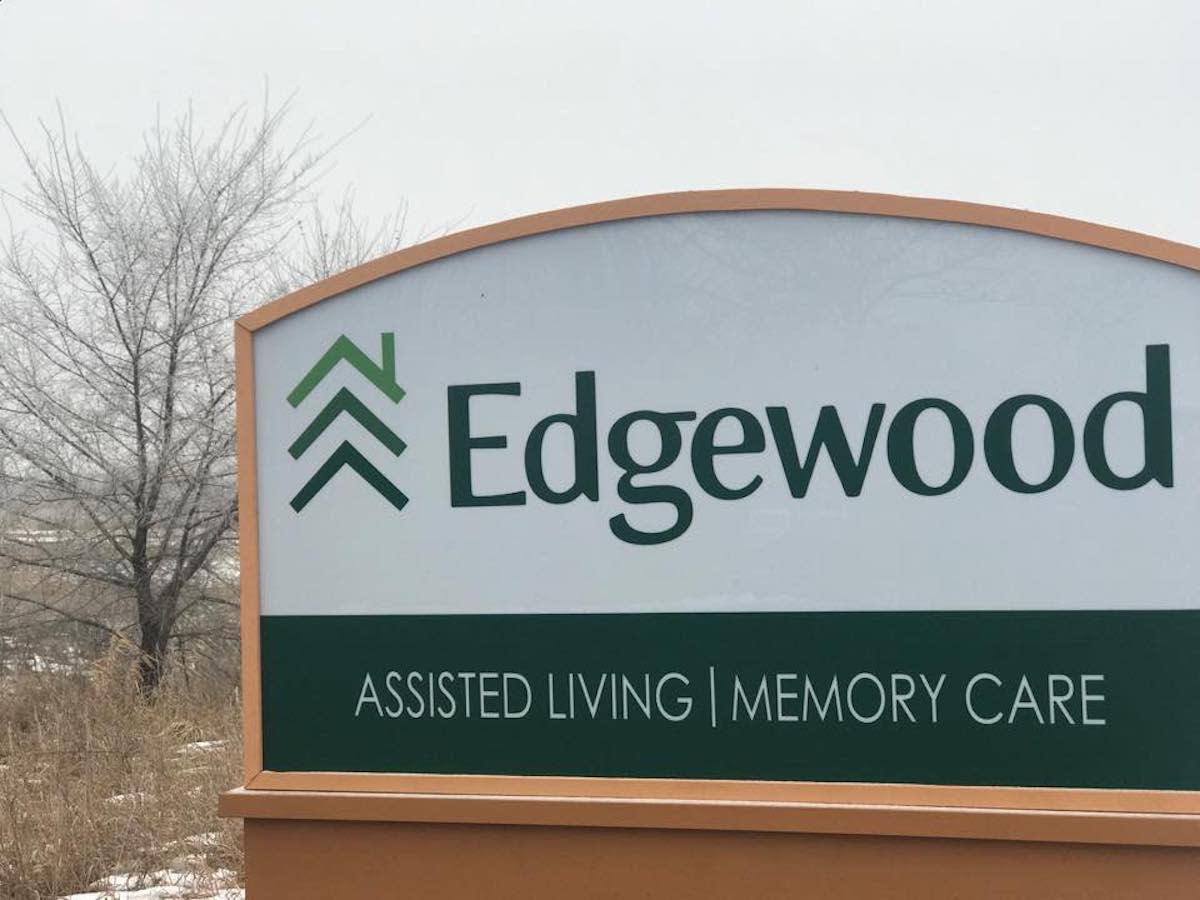 edgewood sartell