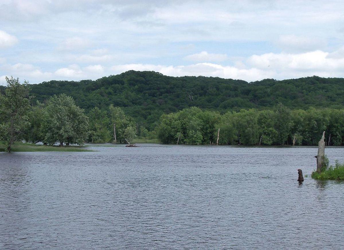 William_O'Brien_State_Park_-_panoramio