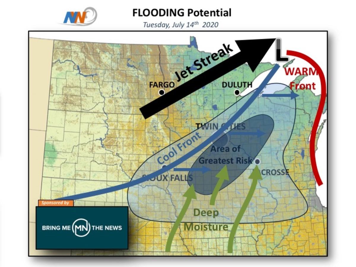 Flooding071420BMTN