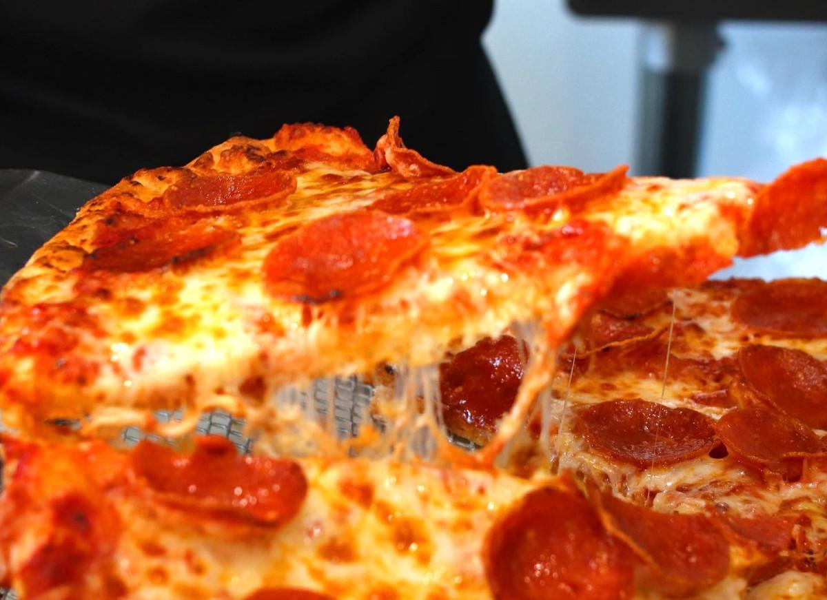 slice inc pizza facebook