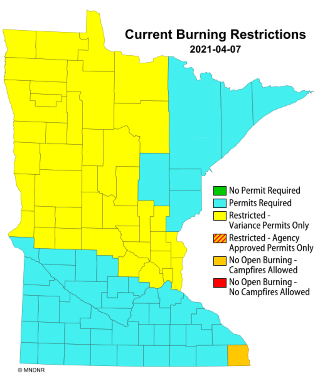 burning_restrictions_large