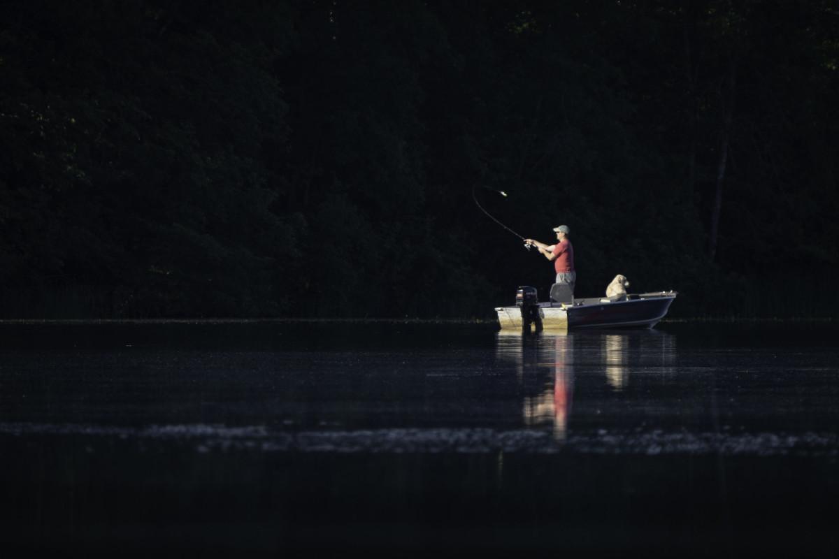 Flickr - fishing minnesota 2020 -Lorie Shaull