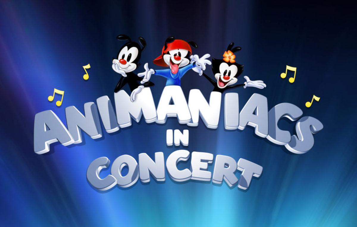 AnimaniacsInConcert_LOGO_v03-1024x653