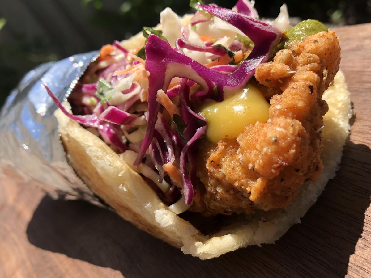 kerala-fried-chicken-kati-roll
