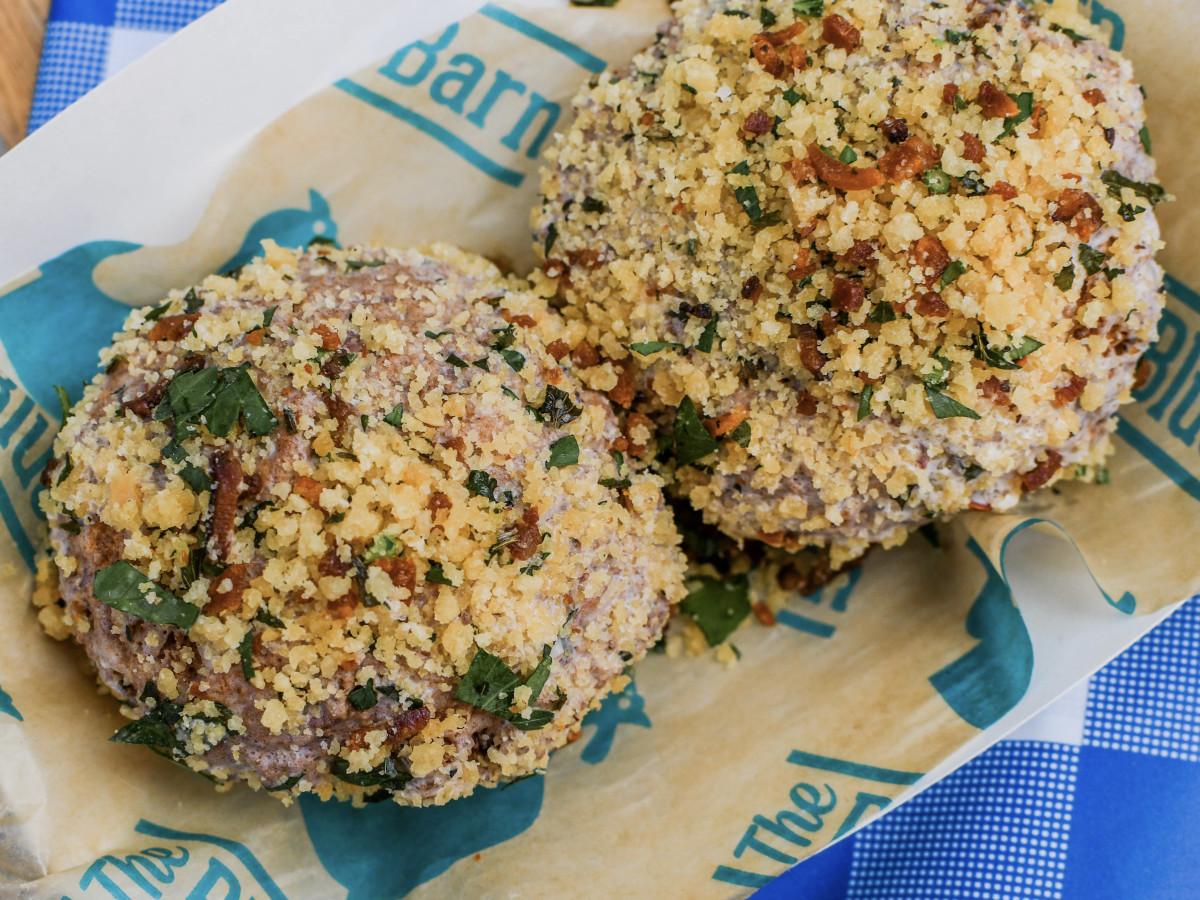 buffalo-chicken-doughscuit