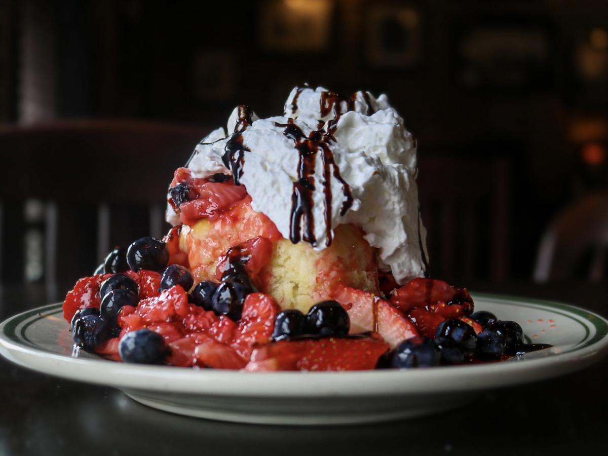 dual-berry-shortcake