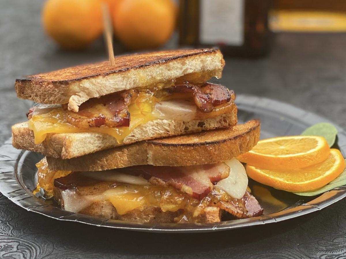 sidecar-sandwich