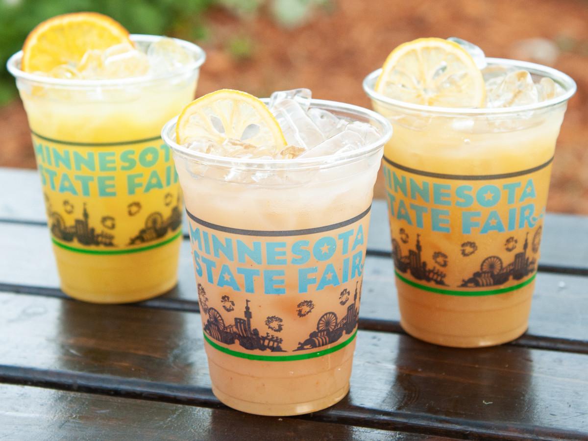 summer-lakes-beverage