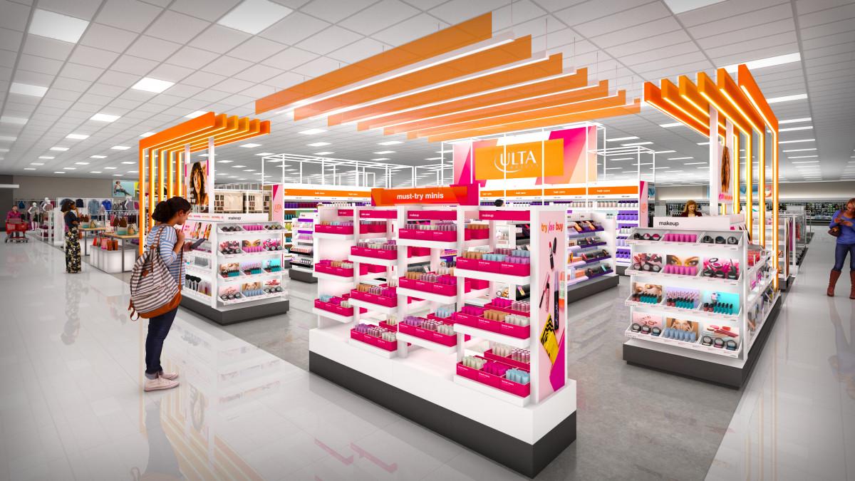 Ulta-Beauty-at-Target_August-2021