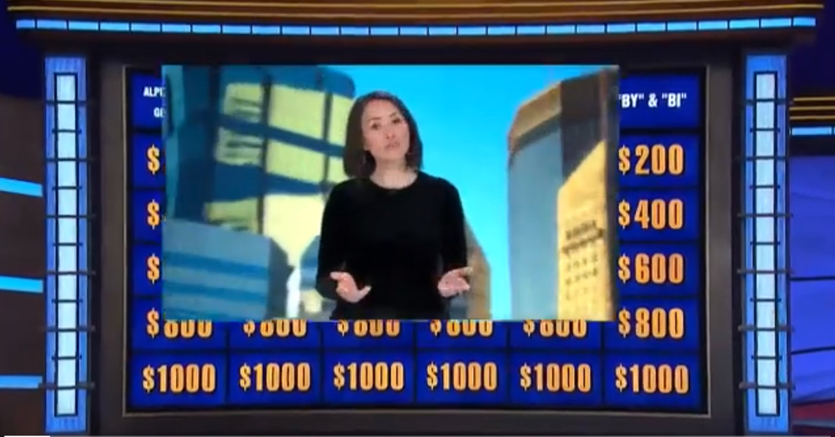 Twitter - KARE 11 jeopardy screengrab