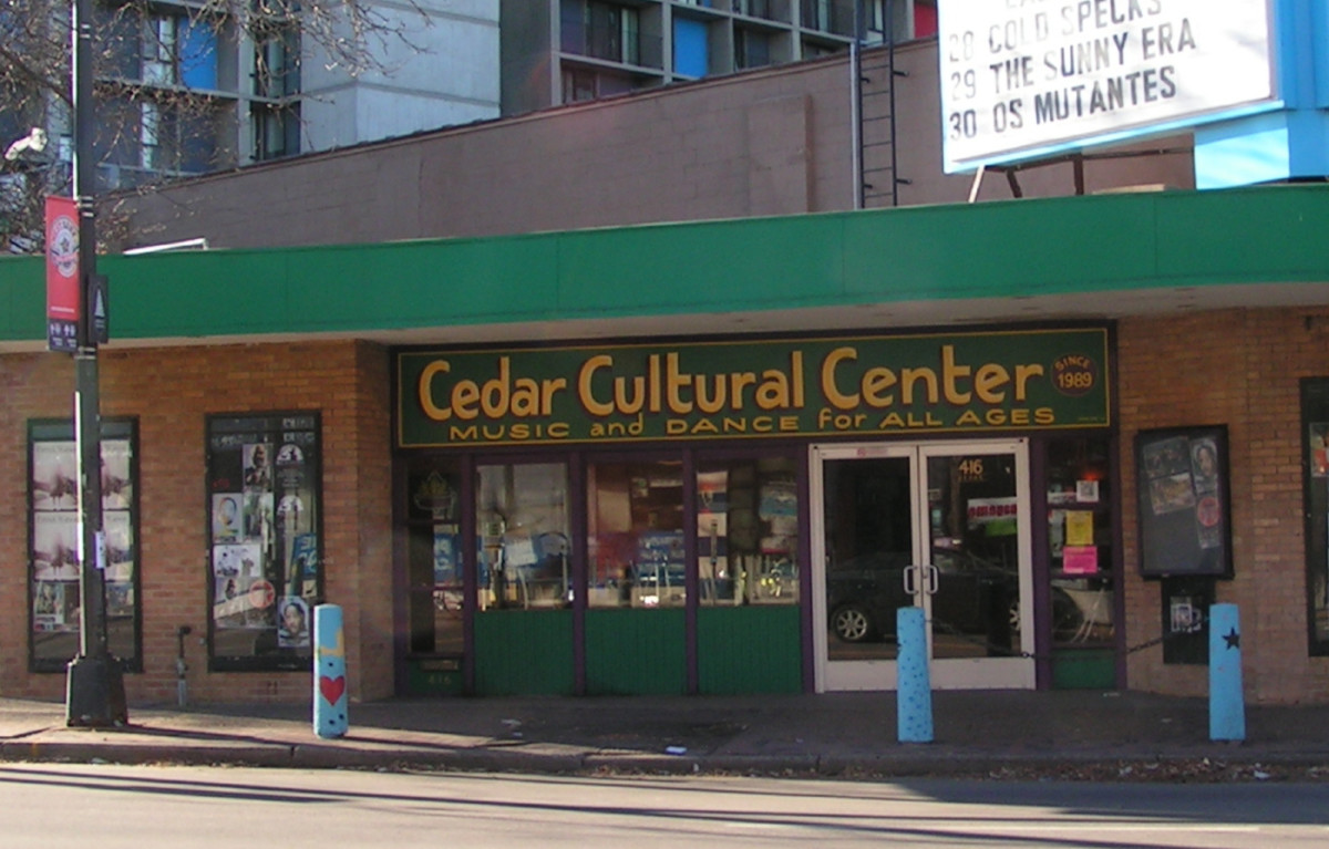 Wikimedia COmmons - Cedar Cultural Center - crop