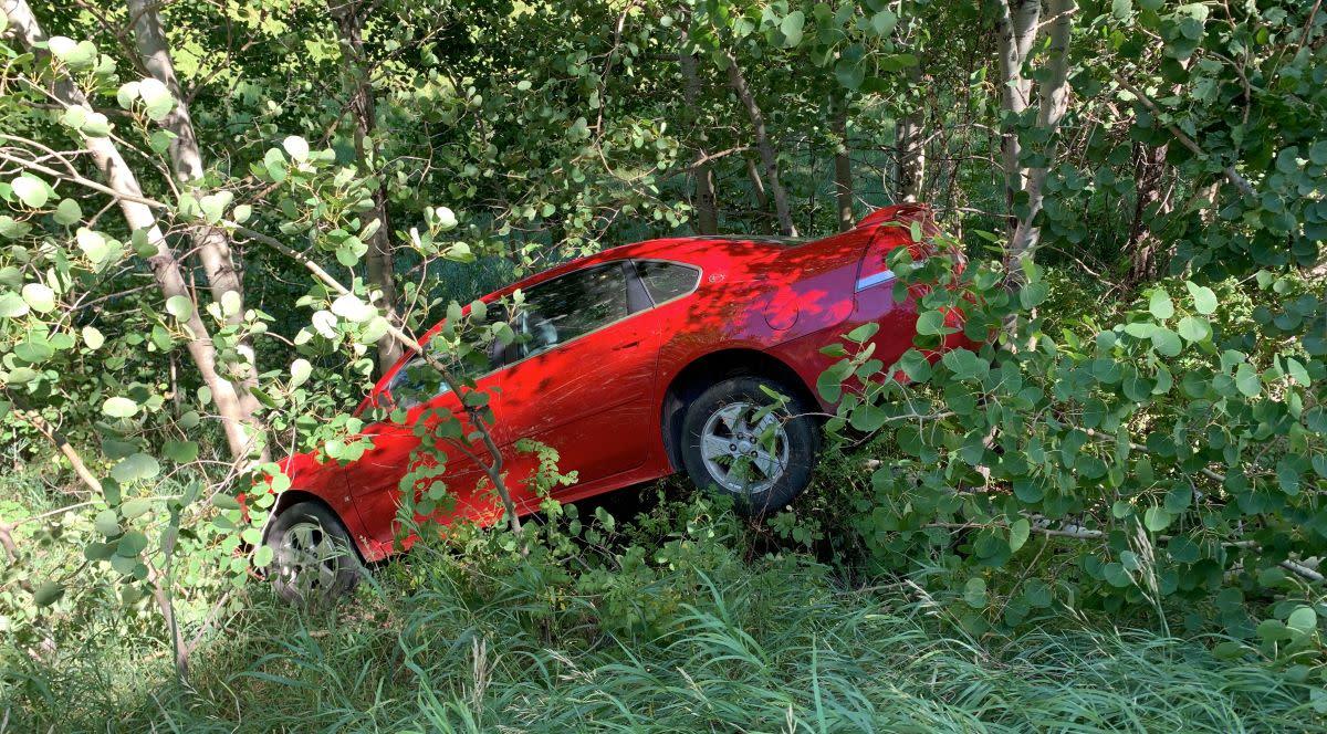stearns county crash