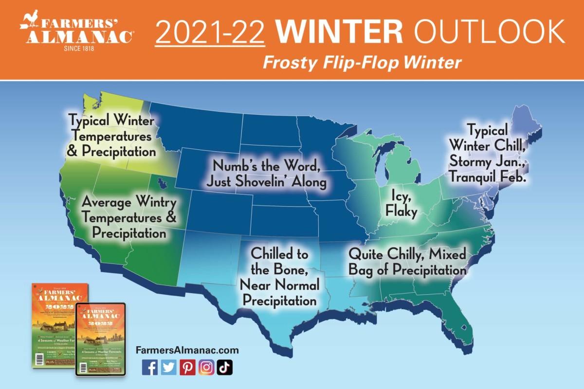 2022-US-Farmers-Almanac-Winter-Outlook-2048x1366