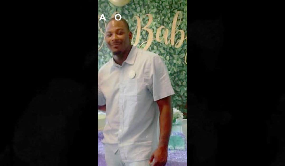 Lionell Hicks - minneapolis murder suspect