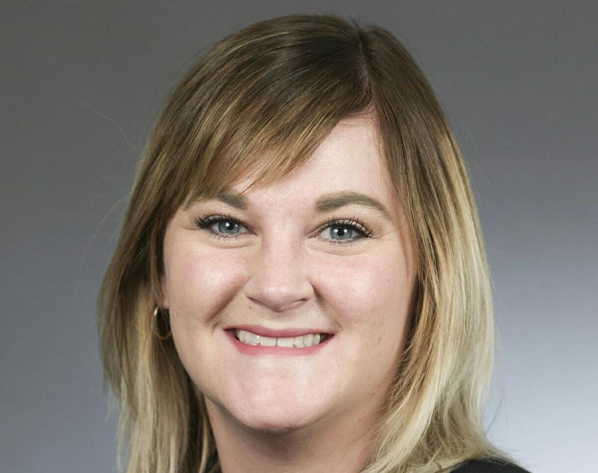 Erin Koegel